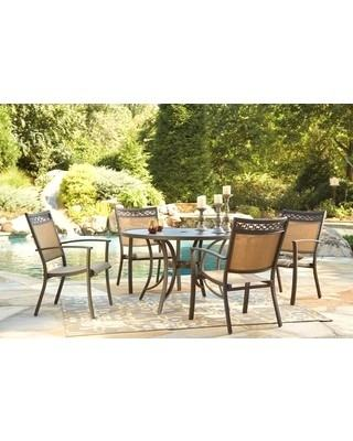 SHOP OUR PATIO FURNITURE BY