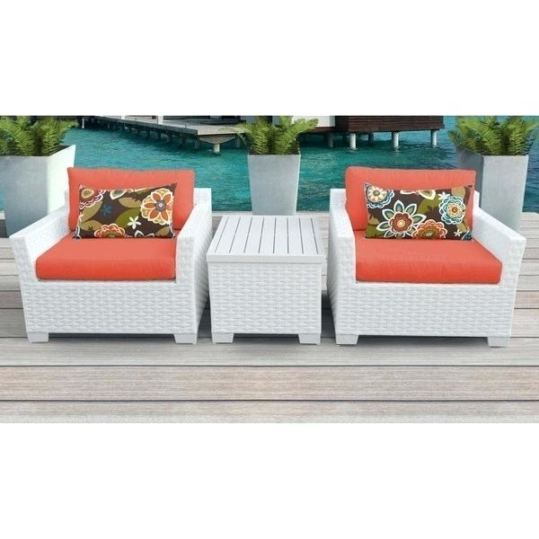 Monaco Patio Furniture Elegant Seating Sets Costco In 9