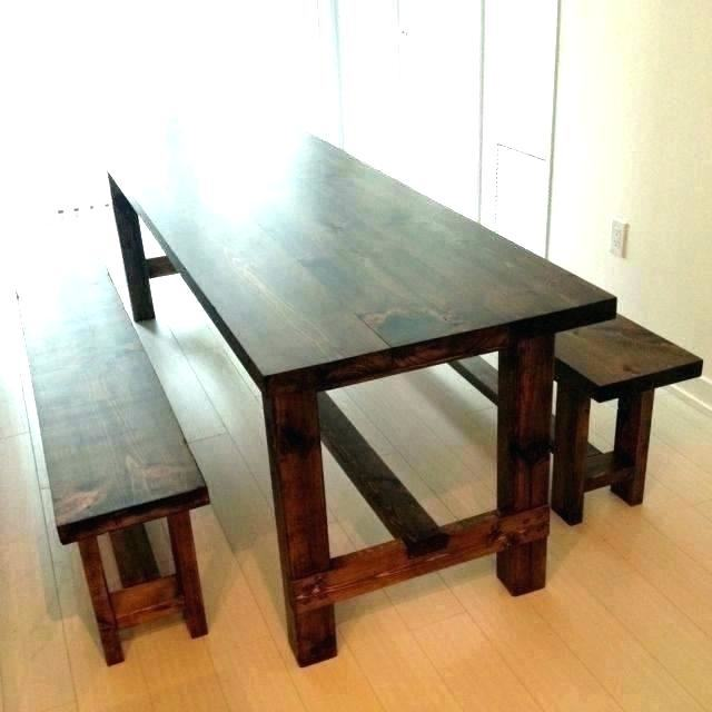 Full Size of Counter Height Dining Table Set With Leaf Torjin Long Small  Drop Sets High