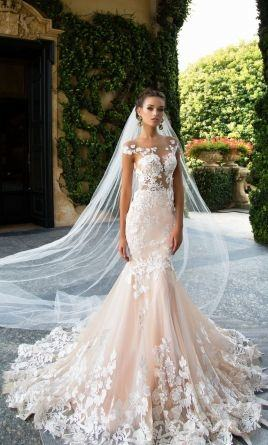 Wedding Dresses Virginia Beach Luxury Great Usa Group Wedding Dresses