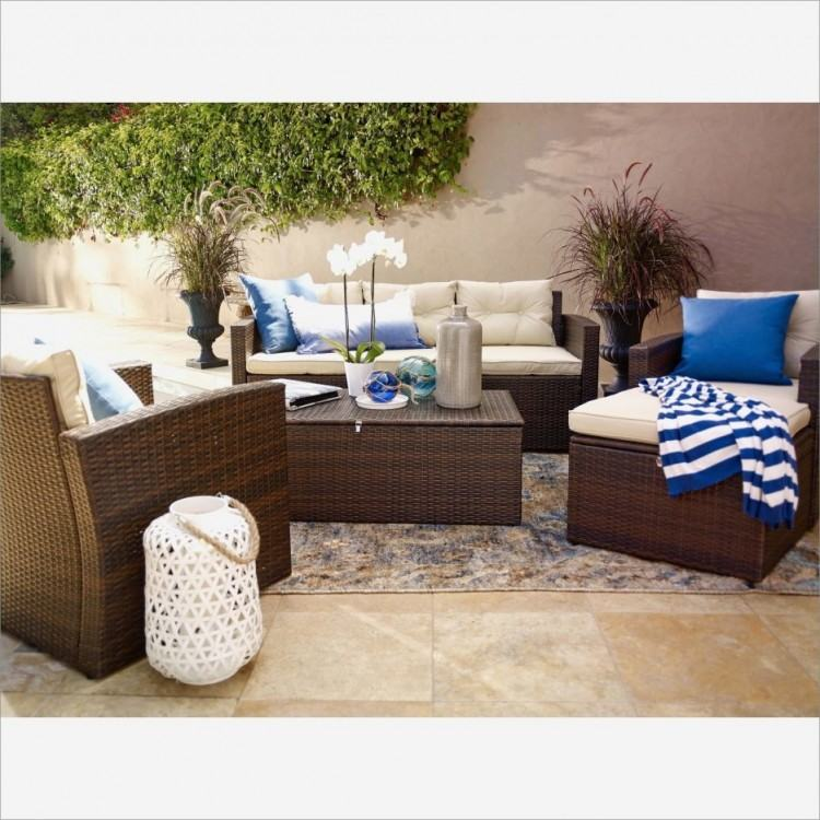 Better Homes And Gardens Outdoor Furniture Replacement Cushions Better  Homes And Gardens Patio Furniture Replacement Cushions Garden Ridge Outdoor  Cushions