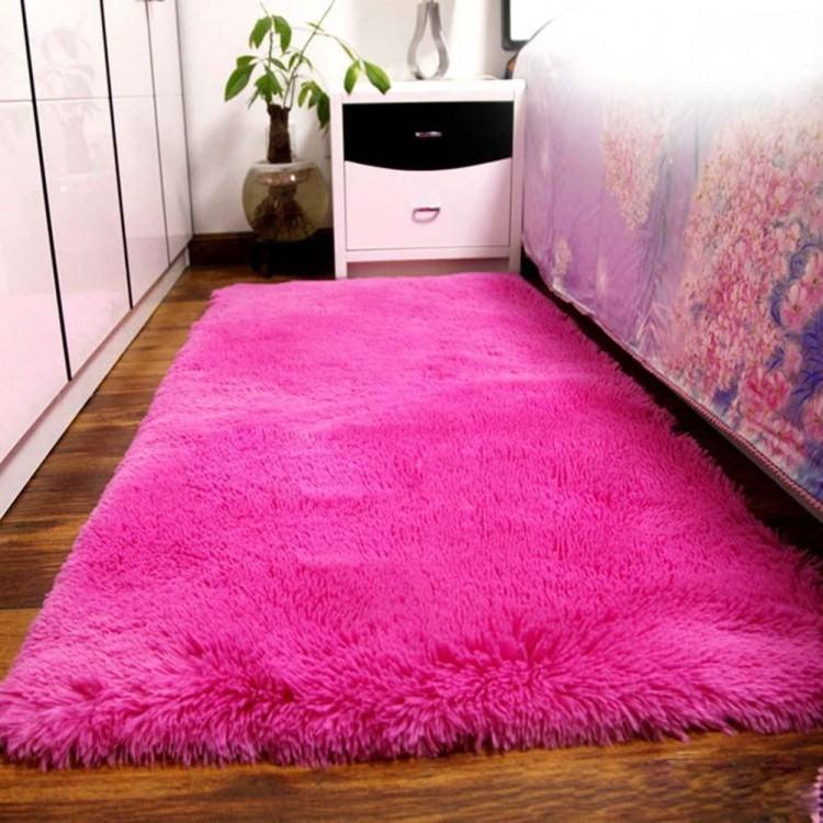 black bedroom rug area rug under bed black bedroom rug fur rug bedroom  elegant faux blanket