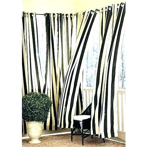 outdoor shower curtain curtain gallery outdoor shower curtain rod current  indoor outdoor removable shower curtain rod