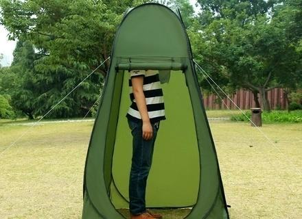 camping bathroom camping bathroom tent camping shower tent bathroom camping shower tent camping portable potty tent