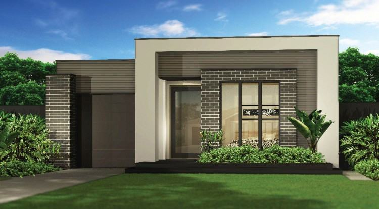 Full Size of 10m Narrow Block House Designs Perth 9m 6m Home Builders Plans  Design Ideas