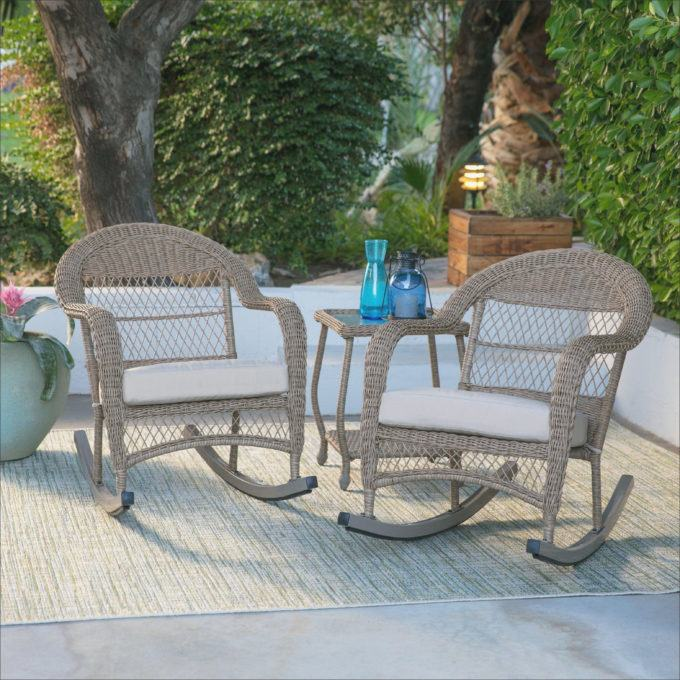 hampton bay patio chairs bay patio furniture replacement cushions archives  pertaining to outdoor idea table covers