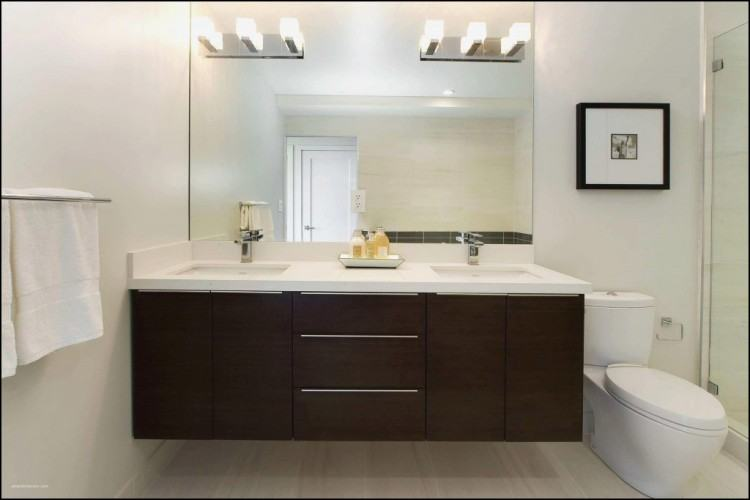 Full Size of Bathroom Backsplash Ideas And Pictures Tile Striking With  Elegant Vanity Decorating Magnificent Wit