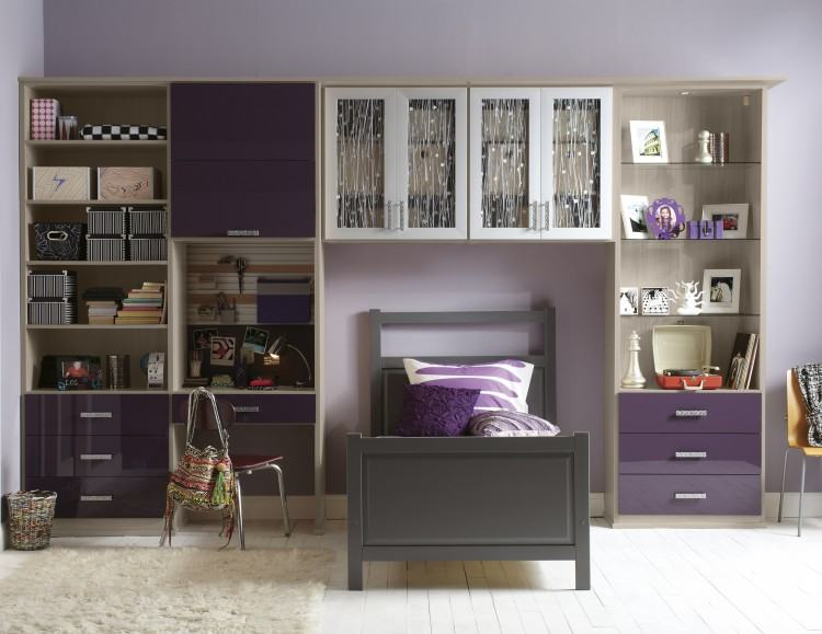 cupboard storage ideas bedroom minimise clutter with modular wardrobes  inside bedroom cupboard storage ideas