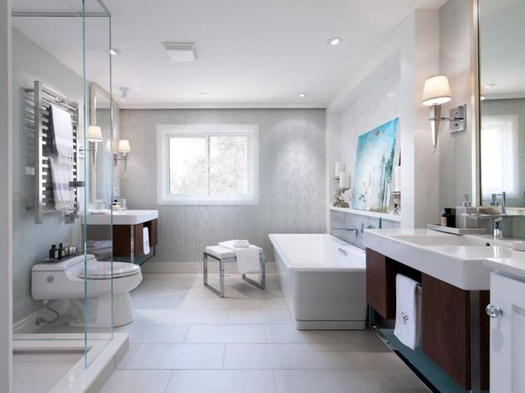 small luxury bathrooms small luxury master bathrooms small luxury bathrooms  luxury small but functional bathroom design