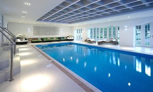 indoor swimming pool ideas indoor swimming pool design ideas for your home indoor  swimming pool ideas
