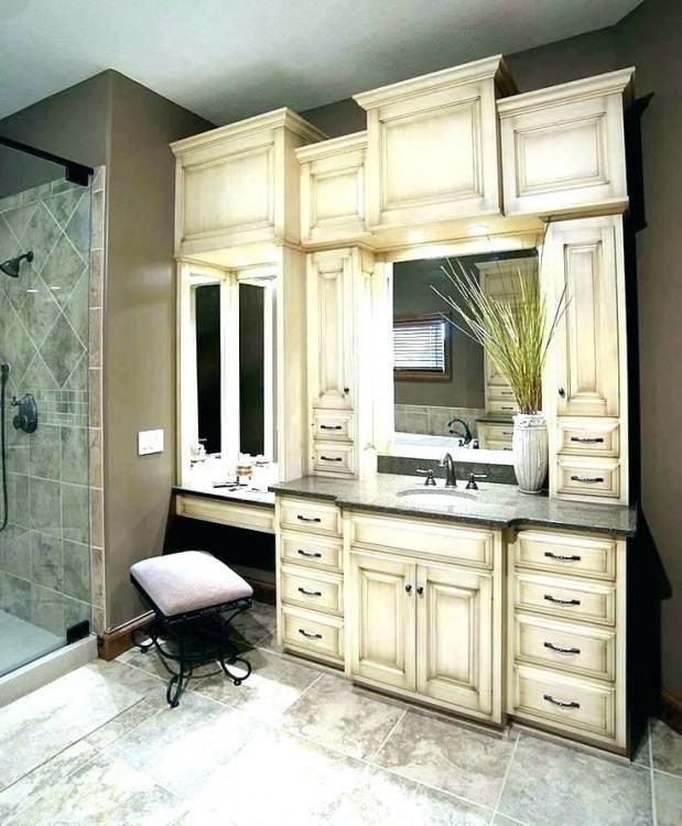 open shower bathroom open shower designs open shower designs walk in tiled  showers shower designs home