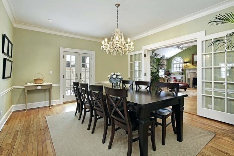 Buy Victoria Counter Casual Dining Room Set by Steve Silver from  www