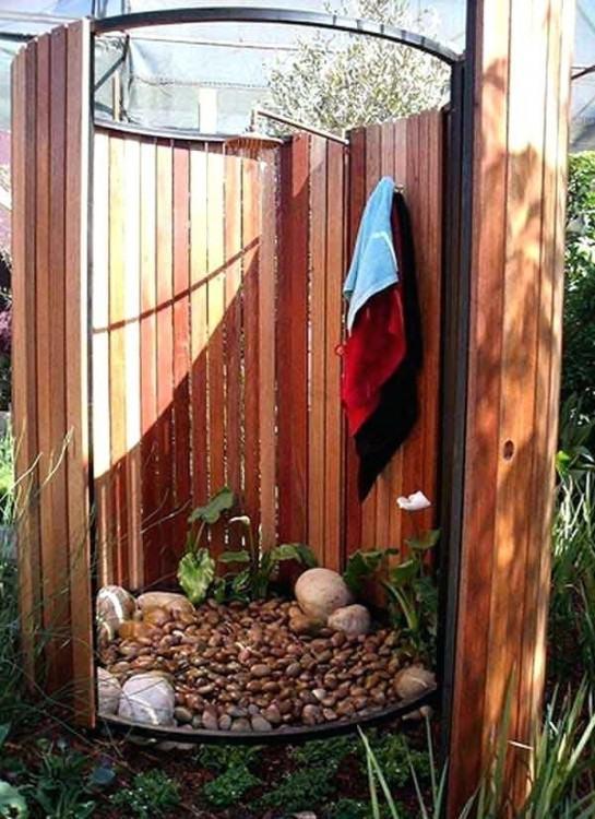 outdoor shower enclosure kit medium size of congenial image outdoor shower  stall kits outdoor shower enclosures