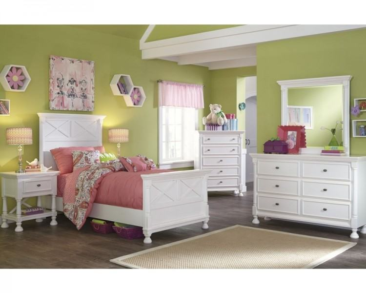 Headboard Dresser Set Dresser And Nightstand Set Bedroom Dresser Sets White  Bedroom Furniture Sets Bed Furniture White Dresser Nightstand Dresser And