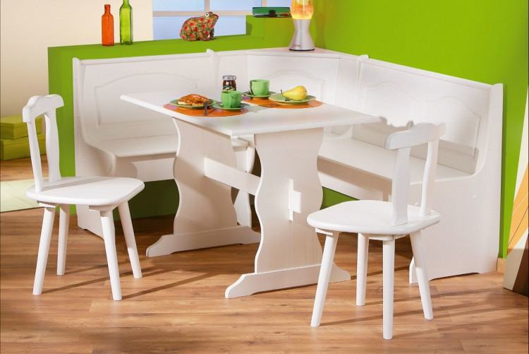 banquet dining set dining room banquette banquet dining set best solutions  of round dining table with
