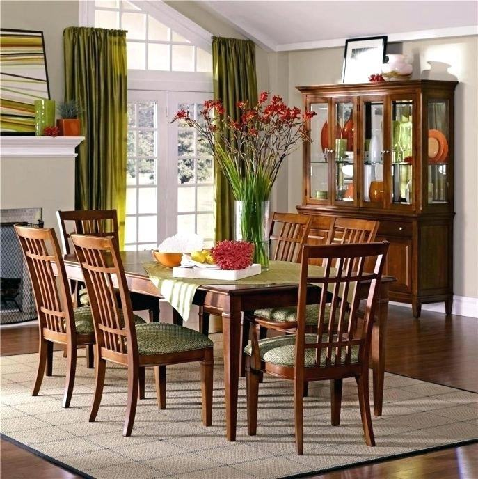 Full Size of Havertys Sale Chairs Furniture Outlet Florida Austin Texas  Extraordinary Dining Table Stunning Counter