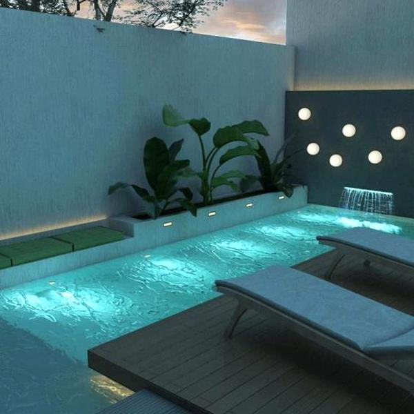 Outdoor Deck Lighting Ideas Pictures Pool Deck Lighting Ideas Outdoor Deck  Lighting Ideas Deck Lighting Design Amazing Deck Lights Ideas Hard And  Simple