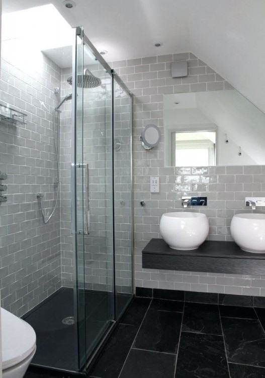 charcoal grey bathroom floor tiles gray tile dark elongated white ideas  marvelous charcoa