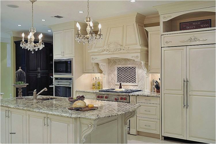Full Size of Decorating Kitchen Wall Decorating Ideas Small Kitchen  Inspiration Small Kitchen Design Indian Style