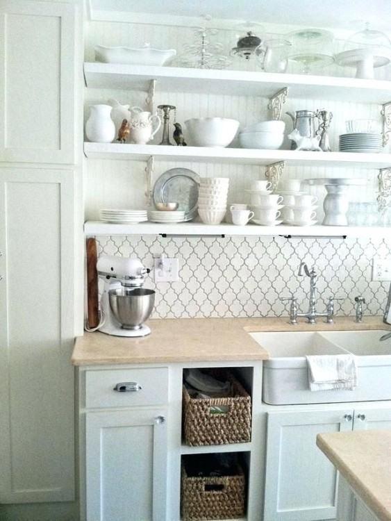Full Size of Kitchen:cool Kitchen Backsplash Ideas Farmhouse Kitchen Table  Sets Kitchen Plate Sets Large Size of Kitchen:cool Kitchen Backsplash Ideas