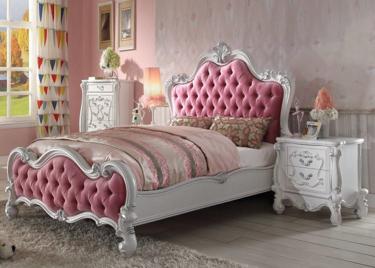 legacy bedroom furniture legacy classic furniture big twin bed legacy white bedroom  furniture