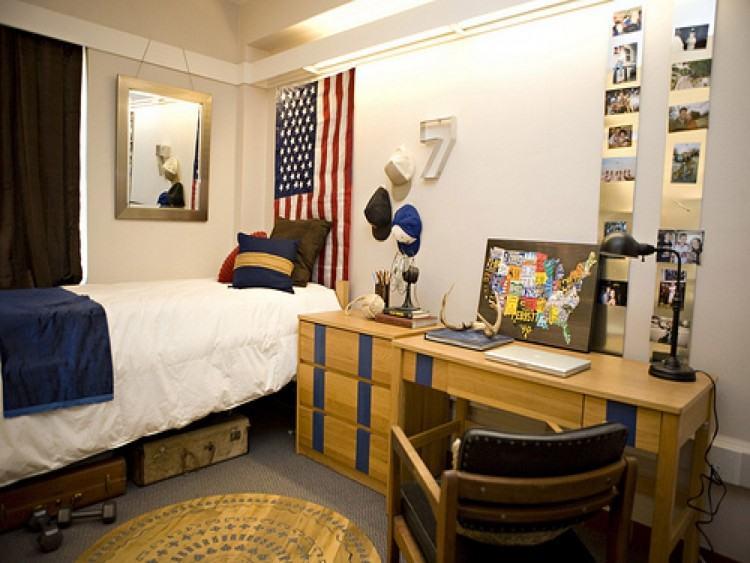 preppy bedroom bedroom design ideas preppy bedroom decorating ideas