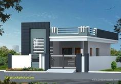 2 floor indian house plan photos of simple house design simple house designs  two y design