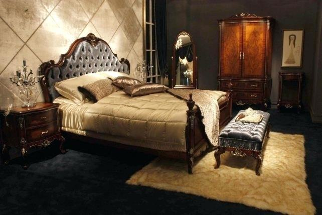 Antique Bedroom Furniture | antique white bedroom furniture cherry wood bedroom  furniture quality