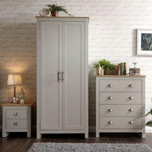 grey bedroom furniture distressed wood bedroom furniture distressed gray  bedroom set distressed wood bedroom furniture weathered