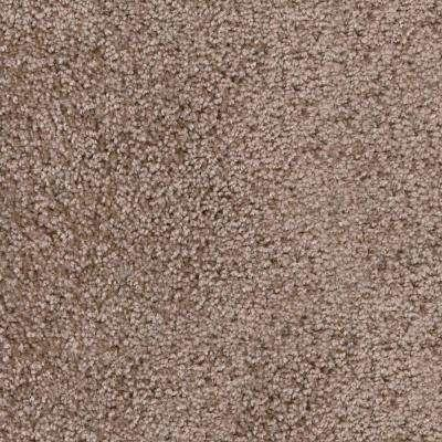 Sardis Hand Tufted Carpet (48