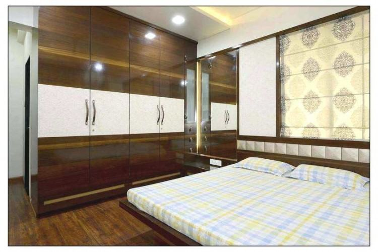 Bedroom Furniture India Walnut Bedroom Furniture With Latest Interior  Trends Furniture In Fashion Blog Latest Furniture Trends In Bedroom  Furniture Designs