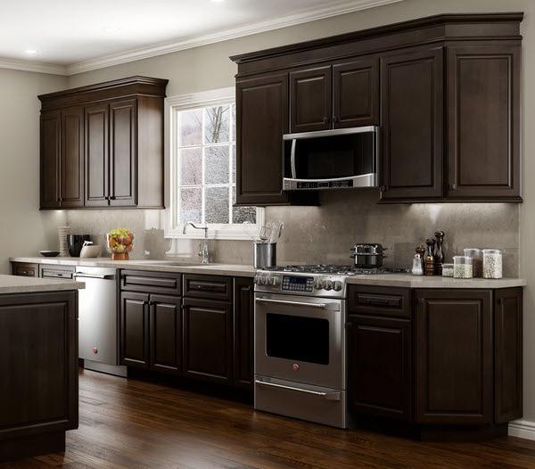 Metal Kitchen Backsplash Ideas Stainless Steel Tile Trim Throughout Remodel