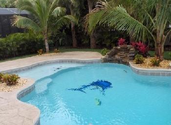 pool prices inground florida brevard county