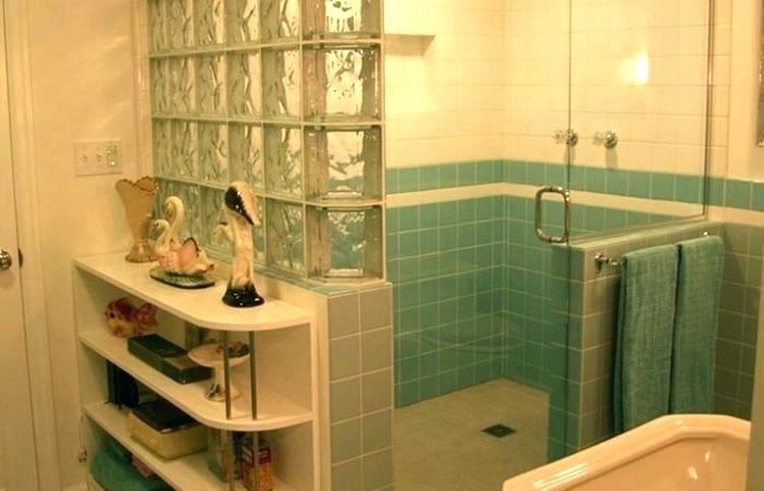glass bathroom blocks magnificent glass block bathrooms on bathroom  regarding wall bath ideals blocks replacement windows