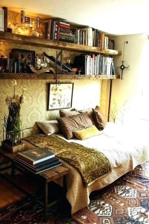 boho bedroom furniture free bohemian style bedroom furniture at culture bedroom  furniture boho bedroom chairs