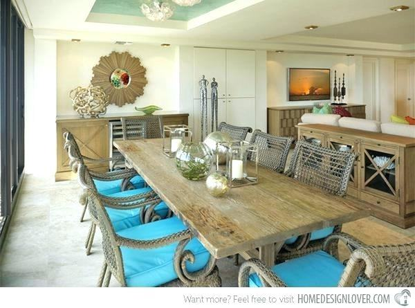 coastal dining room chairs home and furniture enchanting sets of beach  house rooms living 8 roo
