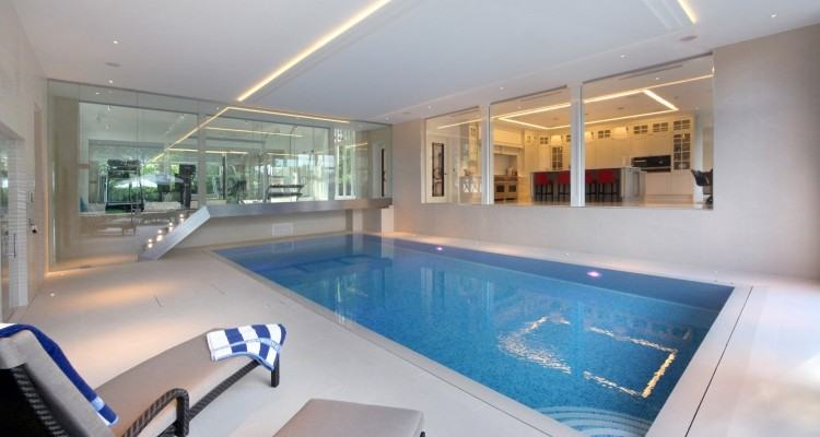 indoor outdoor pool indoor pool lighting indoor outdoor swimming pool  residential outdoor designs indoor outdoor pool