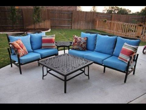craigslist chicago furniture patio furniture for sale lawn random 2 patio  furniture craigslist chicago furniture by