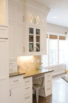 Desk In Kitchen Design Ideas Small Kitchen Desk Kitchen Room Amazing Kitchen  Cabinet Desk Units Small Kitchen Small Kitchen Computer Desk Small Kitchen  Desk