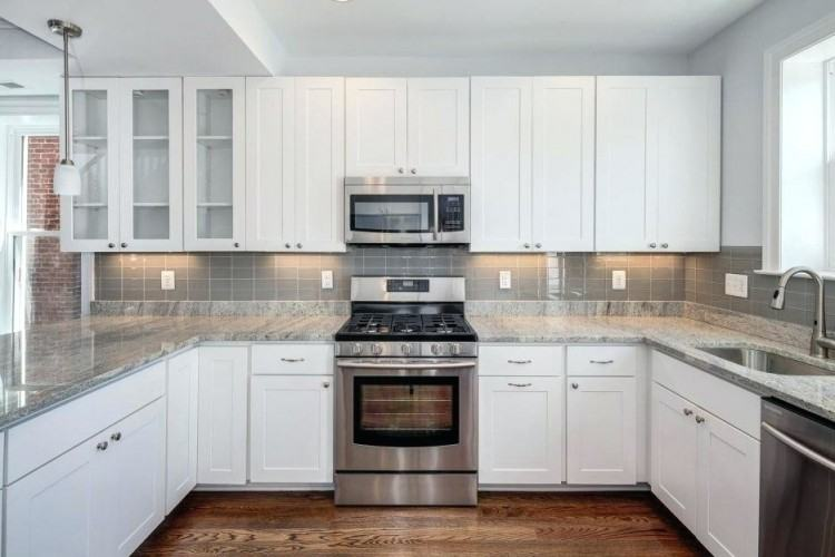kitchen subway tile backsplash designs kitchen ideas with white cabinets subway  tiles home design software free