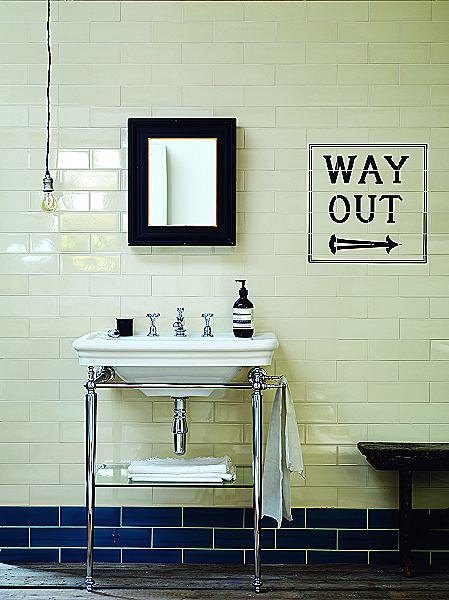 attic master bathroom tile ideas pictures wall design
