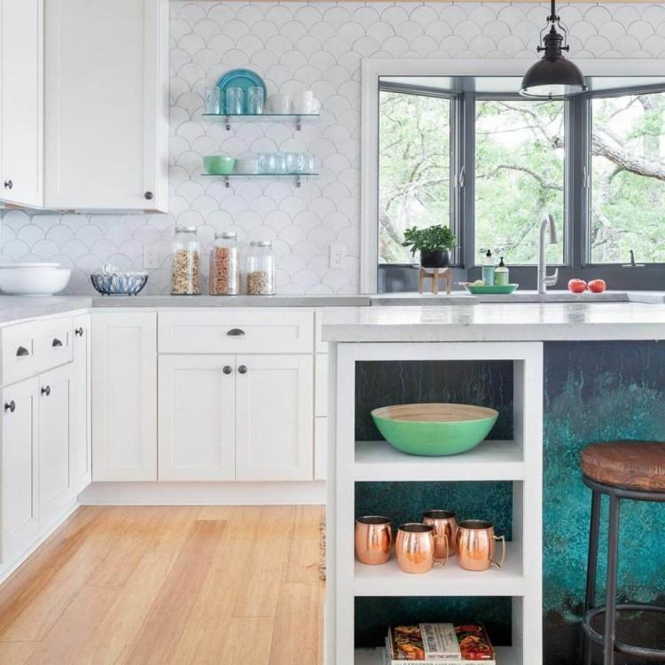 charming for your kitchen design ideas countertop without backsplash  removal
