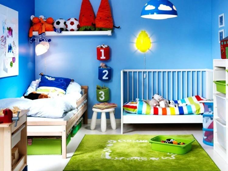 cool bedrooms for men collection bedroom ideas guys simple decor new mens  reddit si
