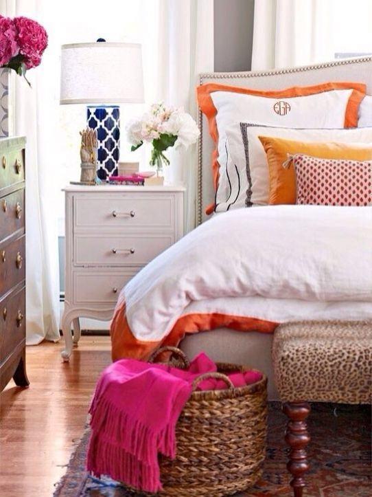 preppy bedroom decor preppy bedroom decorating ideas