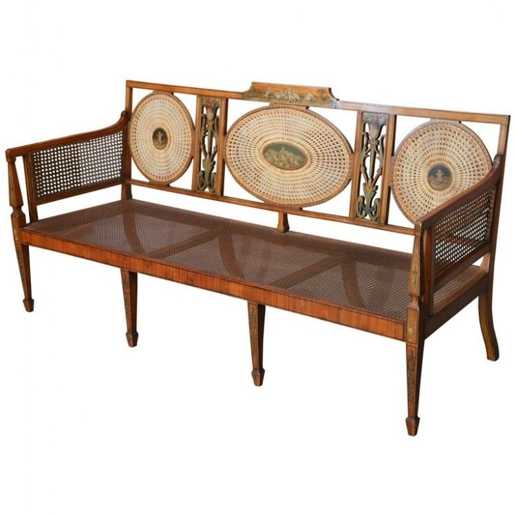 kauffman furniture lawn furniture lawn furniture 3 piece cushioned compact  outdoor indoor patio garden lawn furniture