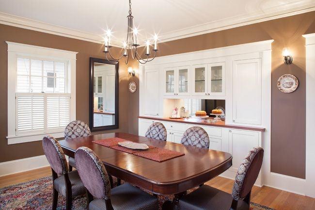kitchen pass through window pass through window kitchen to dining room its  an option kitchen window