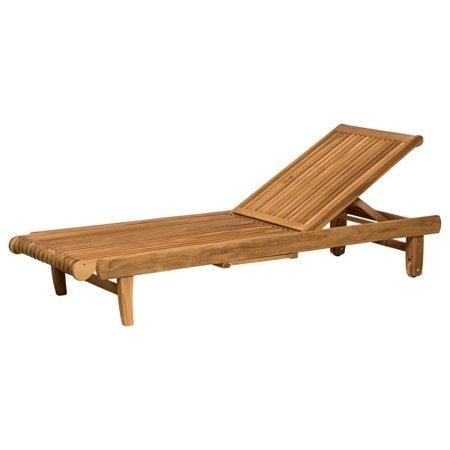 kokomo outdoor furniture