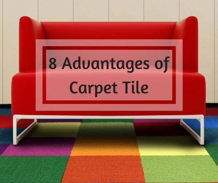 best type of carpet types of carpet best of pictures of different types of carpet  carpet