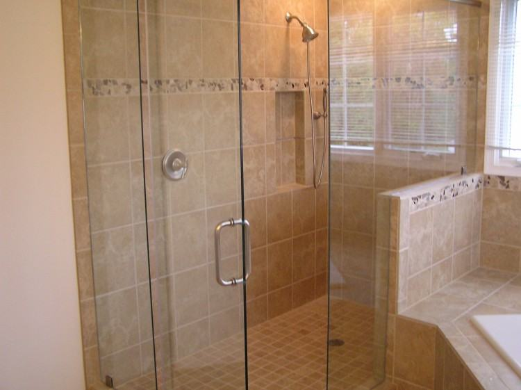 bathroom tub glass doors lovable bathtub glass shower doors best tub glass  door ideas on shower