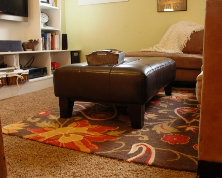 rug on carpet bedroom full size of rug on carpet master bedroom ideas area  rugs best